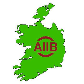 Ireland to join AIIB