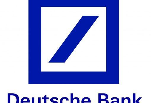 Deutsche Bank invests in OBOR