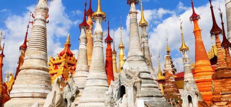 Vers plus d'investissements liés à la BRI au Myanmar?