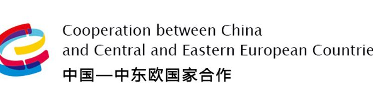 6th China Central and Eastern Europe Countries Summit