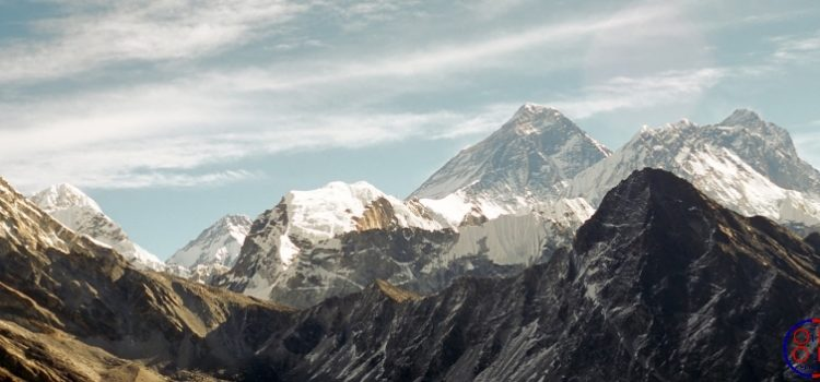 Un nouveau corridor pour connecter la Chine, le Népal et l'Inde?