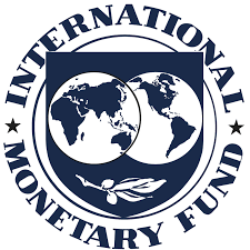 IMF welcomes progress made by the BRI