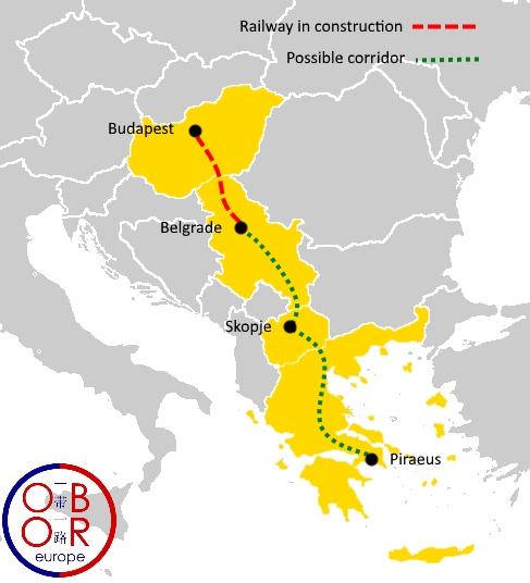 La crise de la dette au menu d'une rencontre Europe-Asie - L'Express L'Expansion