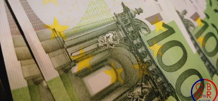 La Chine prête à résoudre du problème de la dette
