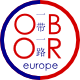 OBOReurope
