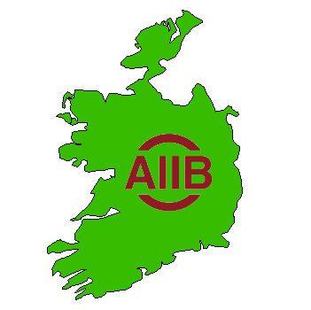 L'Irlande rejoint la BAII