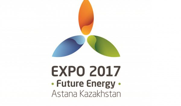 Astana EXPO 2017 and the BRI