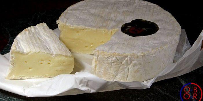 Pas de fromage sur les routes de la Soie?