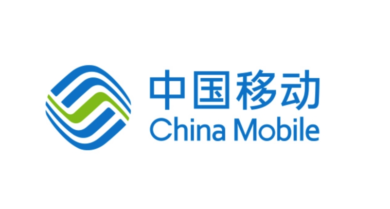 China Mobile coming to France - OBOReurope