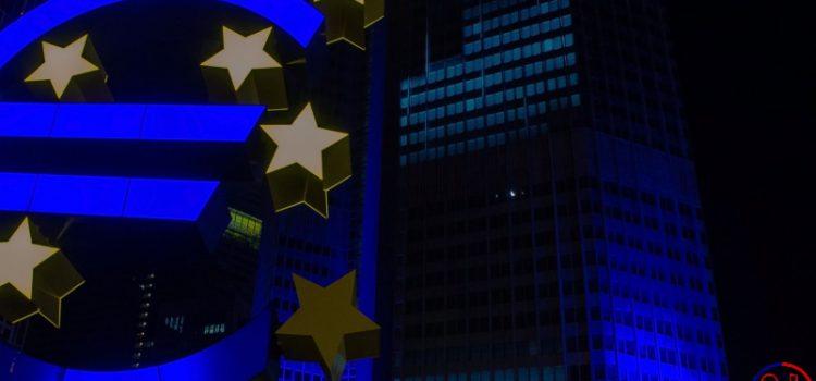 Les entreprises européennes désireuses de participer à la BRI