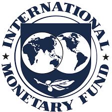 Le FMI  salue les progrès de la BRI