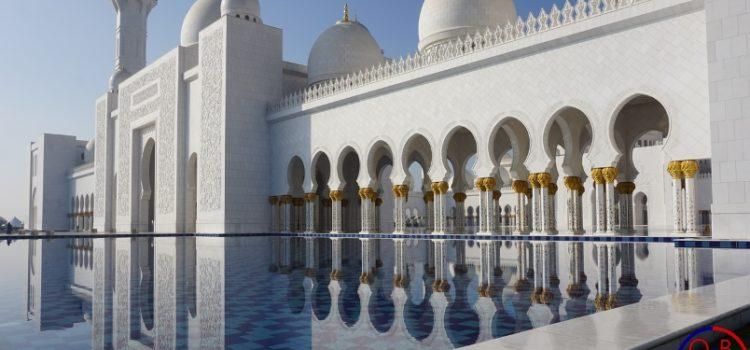 Les Emirats, place financière et commerciale de la BRI