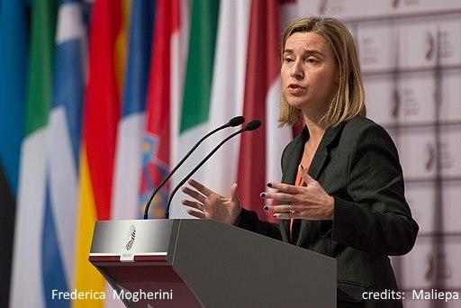 Le plan de connectivité Europe-Asie et la BRI
