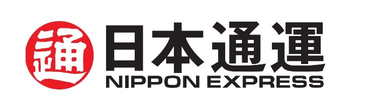 Nippon Express offers new services on the Silk Roads