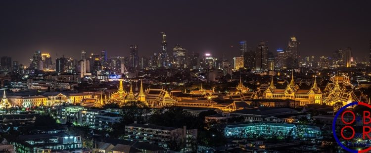 BRI and the ASEAN: Strengthening Connectivity in Southeast Asia
