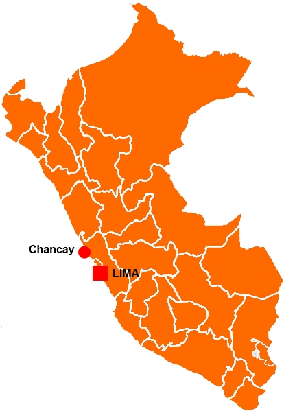 This image has an empty alt attribute; its file name is chancay-oboreurope.jpg