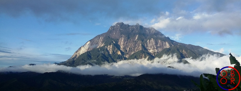 This image has an empty alt attribute; its file name is kinabalu-sabah-belt-road-oboreurope.jpg