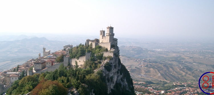 San Marino, the oldest republic, ready to join the BRI