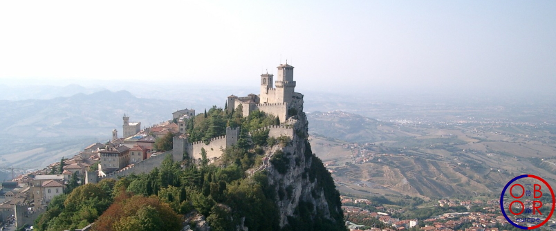 This image has an empty alt attribute; its file name is san-marino-oboreurope-belt-road.jpg