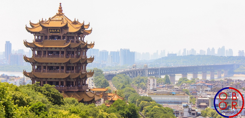 This image has an empty alt attribute; its file name is wuhan-oboreurope.jpg
