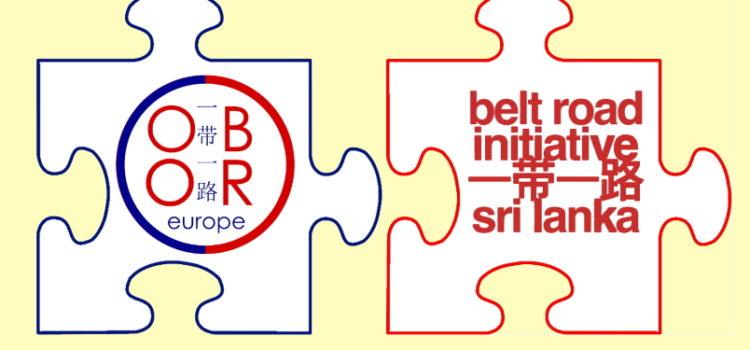OBOReurope-BRISL Partnership