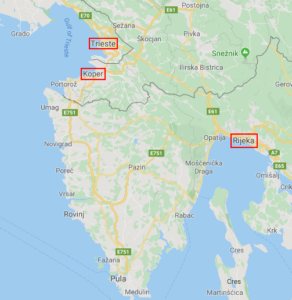 This image has an empty alt attribute; its file name is rijeka-koper-trieste-map-oboreurope-292x300.png