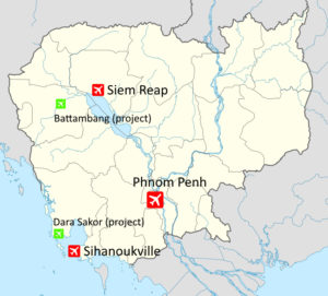 This image has an empty alt attribute; its file name is Cambodia_aiports_oboreurope-300x271.jpg