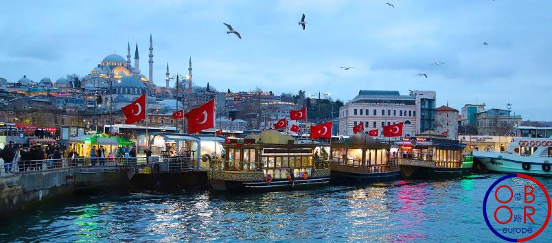 turkey oboreurope istanbul