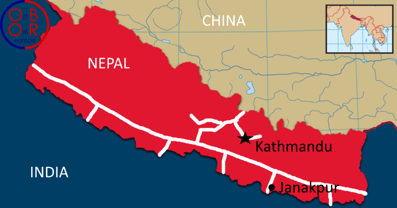 This image has an empty alt attribute; its file name is china-india-nepal-oboreurope.jpg