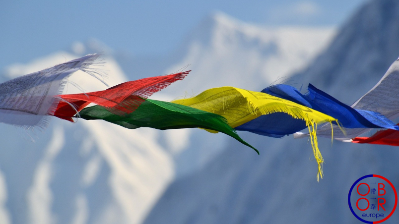 This image has an empty alt attribute; its file name is nepal-oboreurope-bri.jpg
