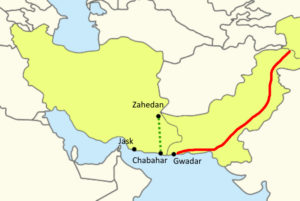 This image has an empty alt attribute; its file name is jask-chabahar-gwadar-oboreurope-300x201.jpg