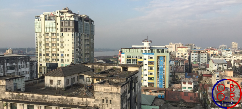 This image has an empty alt attribute; its file name is yangon-oboreurope.jpg