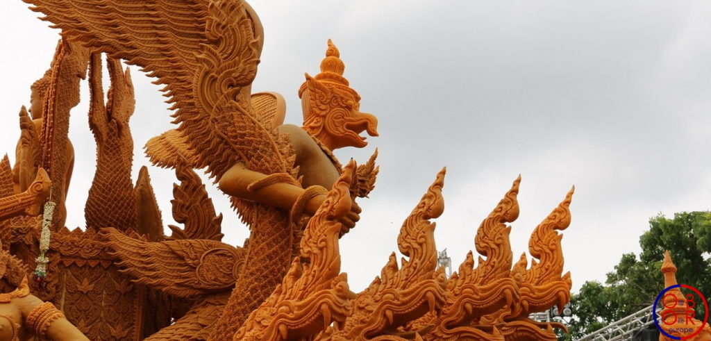 This image has an empty alt attribute; its file name is nakhon-ratchasima-oboreurope-1024x491.jpg