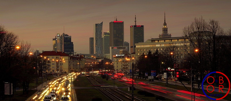 This image has an empty alt attribute; its file name is oboreurope-warsaw-three-seas.jpg