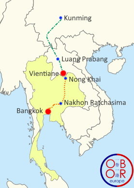 This image has an empty alt attribute; its file name is thailand-belt-road-oboreurope.jpg