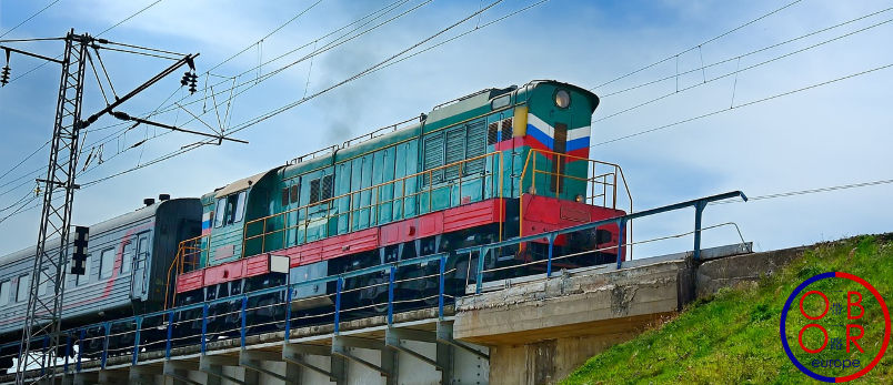 This image has an empty alt attribute; its file name is train-oboreurope-china.jpg