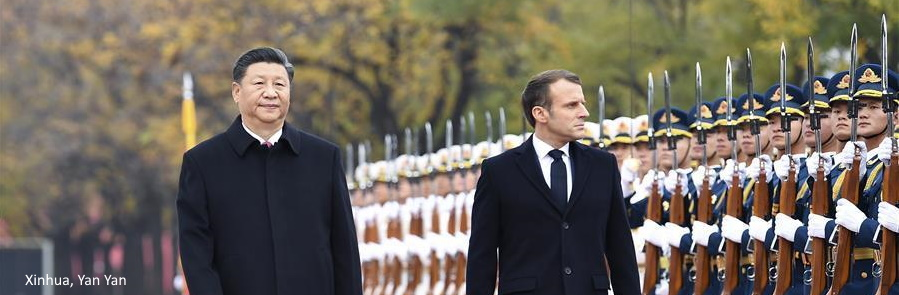 This image has an empty alt attribute; its file name is xi-jinping-macron-oboreurope-.jpg