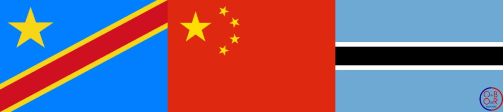 This image has an empty alt attribute; its file name is drcongo-china-botswana-oboreurope-1024x228.jpg