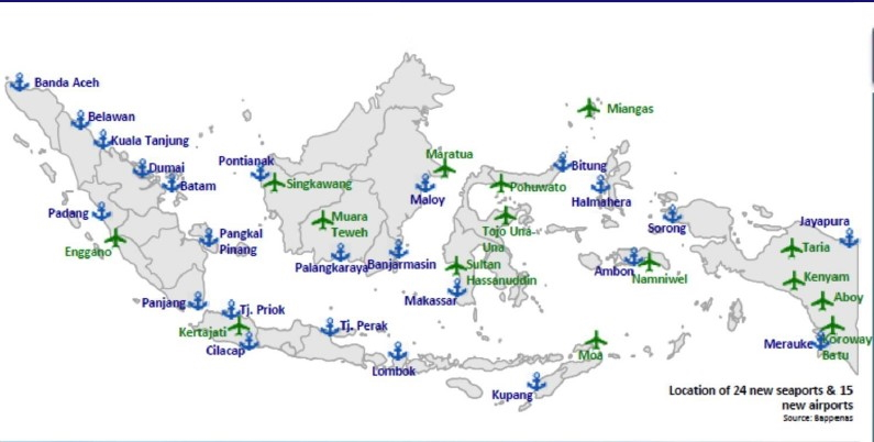 This image has an empty alt attribute; its file name is ports-airports-indonesia-oboreurope.jpg