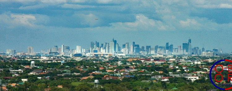 La BRI chinoise dans les états de l'ANSEA (4/4): les Philippines