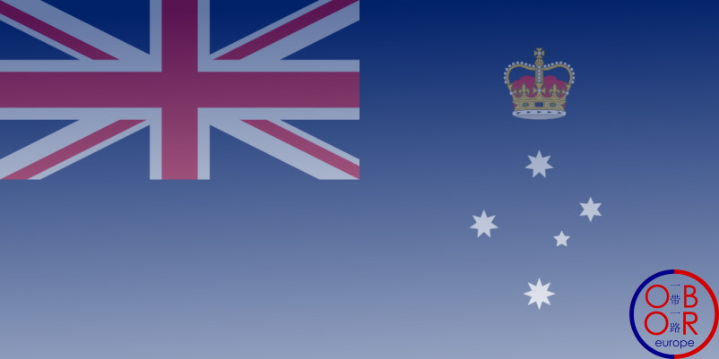 This image has an empty alt attribute; its file name is victoria-australia-blet-road-oboreurope.jpg
