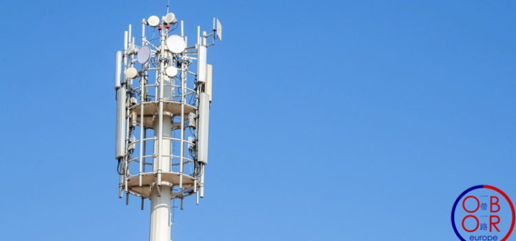 Competition in Ethiopia's telecom sector