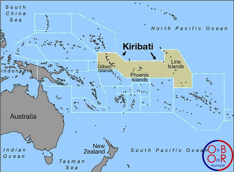 This image has an empty alt attribute; its file name is kiribati-map-oboreurope.jpg
