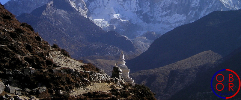 This image has an empty alt attribute; its file name is nepal-oboreurope-belt-road-pokhara.jpg
