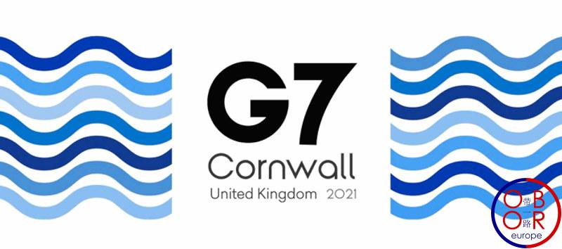 G7 oboreurope
