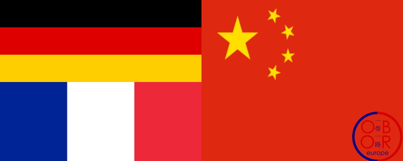 This image has an empty alt attribute; its file name is france-germany-china-belt-road.jpg